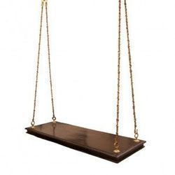 Indian Traditional Swings
