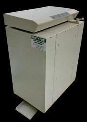 Profipack Cardboard Shredder