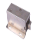 Lock Electric Latch ( Strike Lock )