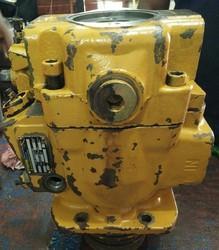 P2060r00b2b321c22d85a1b1u Hydraulic Pump Service