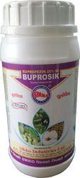 Buprofezin Agriculture Pesticide