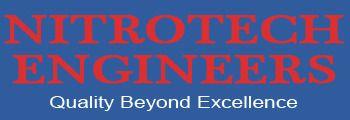 Nitrotech Engineers
