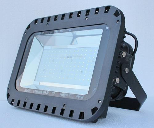 Light Emitting Diode Flood Light