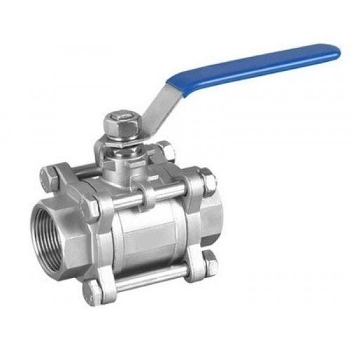 Image result for steel valves,ball valves