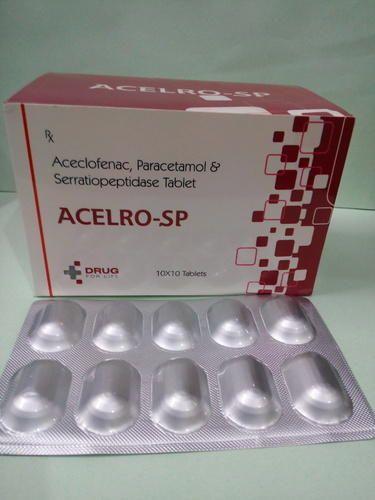 Pharma Franchise for Khalilabad (UP)