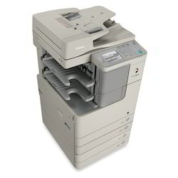 DC 260 Digital Photocopier Machine