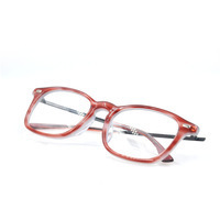 Stylish Handmade Acetate Spectacle Frames