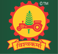 Vishwakarma Agro Industries