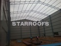 Badminton Shuttle Court Contractors