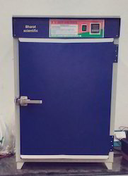 Hot Air Oven BSW