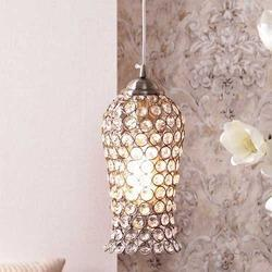 Garmond Gold Pendant Lamp