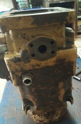 P2060 Parker Hydraulic Pump Spares