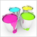 Pigments in Paints Industry