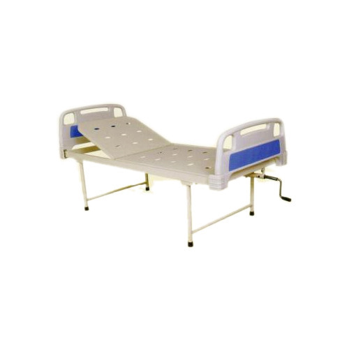 Semi Fowler Adjustable Bed