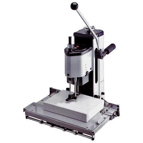 Paper Drilling Machine Paper Drill Machine Manufacturer