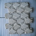 Mint Mosaic Tile