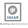 Jalan Wires Private Limited