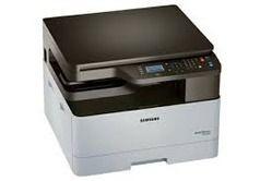 samsung k2200 k2200nd photocopiers