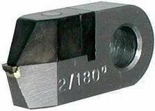 Posalux Tools