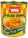 Mango Pulp Totapuri Sweetened 840gm