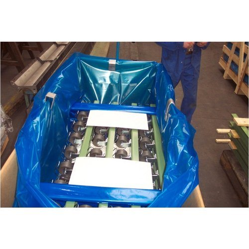 Packaging Industry VCI Film