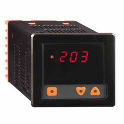 Programmable Digital PID Temperature Controller