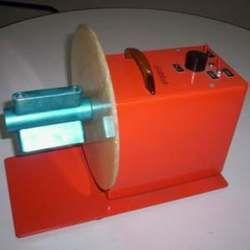 Label Rewinding Machine