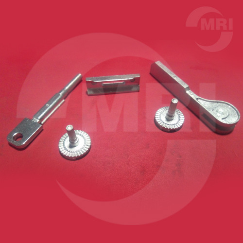 Metal Injection Molding Precision Castings