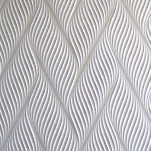 Cork Tiles - Cork Flooring Tiles Manufacturer from New Delhi