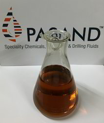 Tall Oil Fatty Acid - TOFA25