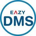 Eazy DMS -Distributor Management Solution