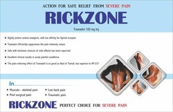 Rickzone Injection