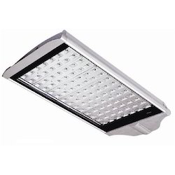 Outdoor Led Lights 3Watt IP68 Concealed LED Lights Exporter from