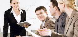 ISO Management Training Provider