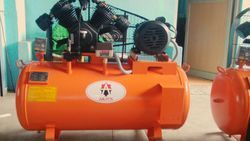 2.0HP Industrial Air compressor