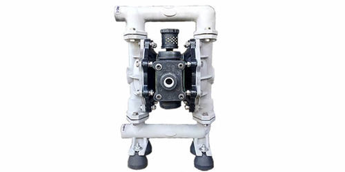 AOD 30 Pump
