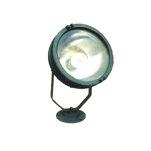 Flameproof Flood Light