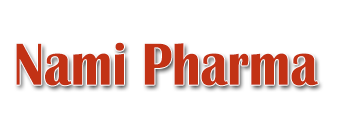 Nami Pharma