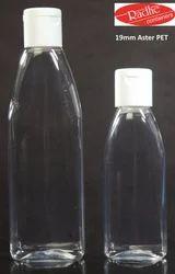 Korean PET Bottle
