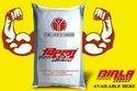 Birla Uttam OPC Cement