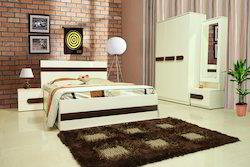 bedroom furniture designer. Designer Bedroom Furniture