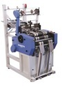Heavy Belt Needle Loom Machine