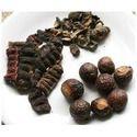 Natural Shikakai Herb