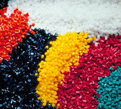 Soft PVC Granules