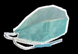 Smart Care Surgeon Cap Bulk Pack