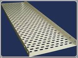 MNR  Perforated Cable Trays(pct)