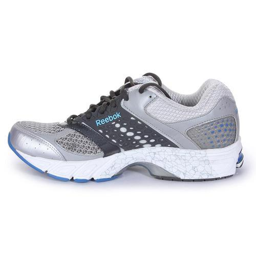 7ac99c77a301 Reebok Sports Shoes Best Price in Jaipur