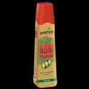 Pukhraj Noni Premium Juice