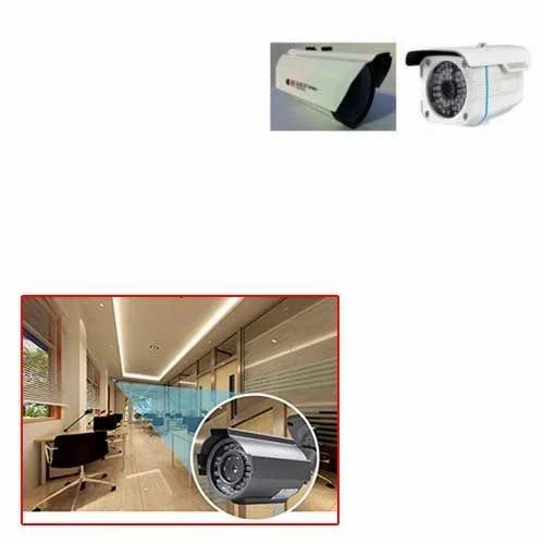 G. W. Vision Technologies