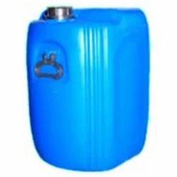 Rocket Type Can (50 Liter)